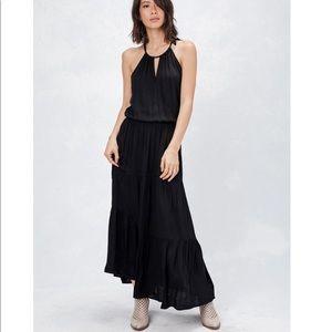 New Lovestitch jewel dress
